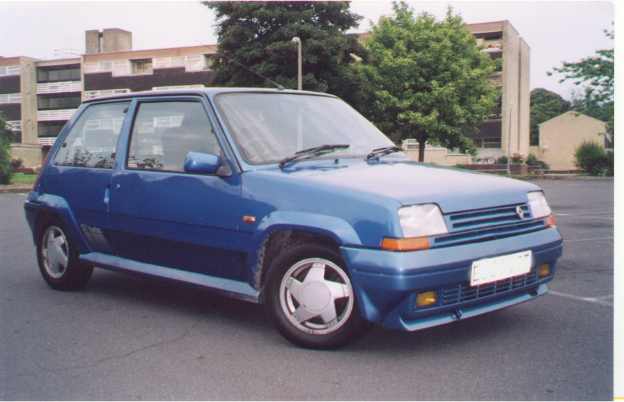 http://www.users.dialstart.net/~pom90/cars/r5gt2b.jpg